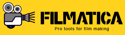 film equipment rental services Professional Video Camera Rentals in Thrissur, Plalakad, kozhikod, Cochi, Malappuram,Kerala  Canon 5D Mark III Canon 7D, Black Magic Cameras, Canon Lenses for rent. Slider, Stedicams, Tripode etc.